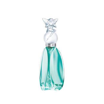美国•安娜苏(ANNA SUI)许愿精灵淡香水 30ml