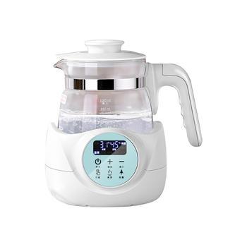 gb好孩子恒温调奶器暖奶器婴儿冲奶粉保温壶