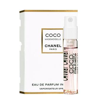 香奈儿(Chanel)可可小姐馥郁香水 1.5ml