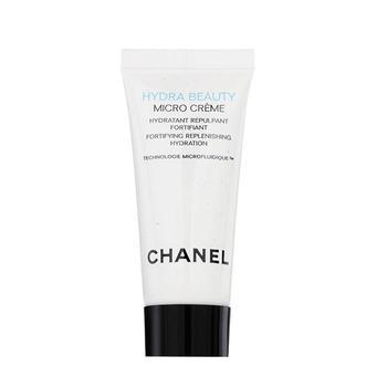 香奈儿(Chanel)山茶花润泽微精华乳霜 5ml