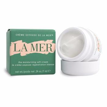 海蓝之谜(Lamer)男女祛痘印 修护  经典精华乳霜