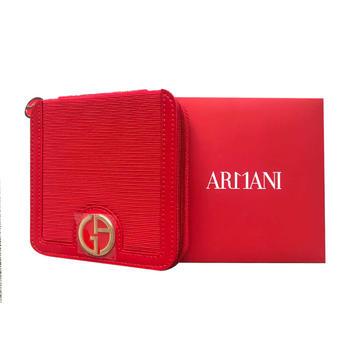 阿玛尼(Armani)丝绒哑光系列(200 4.5ml+400 4.5ml+405 4.5ml+501 4.5ml)
