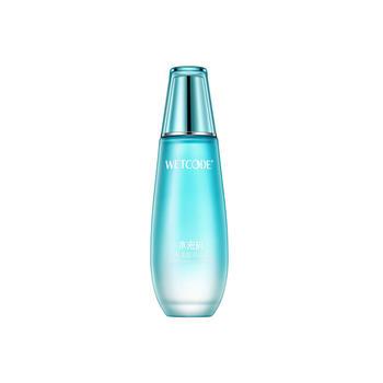 水密码 海藻盈润-120ml水漾盈润乳液 乳液 保湿润泽 补水
