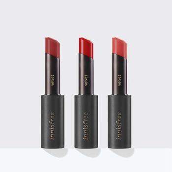 真彩印象唇膏 丝柔 口红 点缀唇部色彩,专为焕亮肤色而生的唇膏