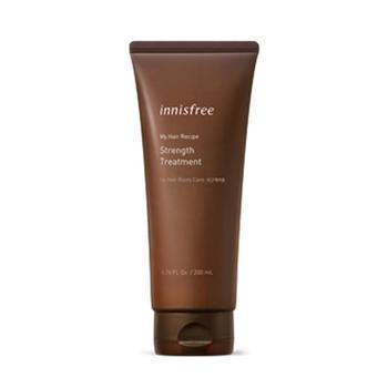 悦享护发头皮滋养生机润发乳 采用健康、充满生机的配方
