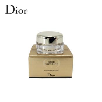 迪奥(Dior)花秘瑰萃按摩眼霜 3ml (有促销装字样)