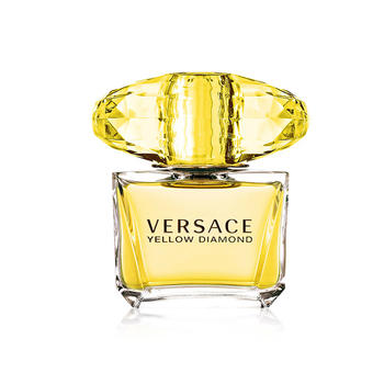 Versace/范思哲幻影金钻淡香水30ml/50ml/100ml
