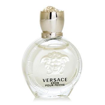 Versace/范思哲爱纳斯女士淡香水 5ml 香水小样旅行装