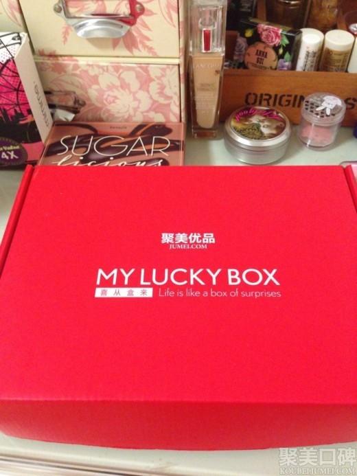 柏氏花草木果套盒-里面还有一个礼盒~这包装~真心精致   把所有产品拿出来~~来个集合