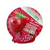 LotionSPA(LotionSPA)草莓唇蜜