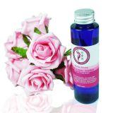 芳香?(SkinDiy & Herbal Aroma)芳香誌SkinDiy & Herbal Aroma保加利亚玫瑰纯露