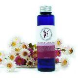 芳香?(SkinDiy & Herbal Aroma)芳香誌SkinDiy & Herbal Aroma印度水蒸馏茉莉纯露
