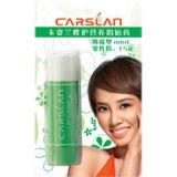 卡姿兰(Carslan)修护营养润唇膏3.8g