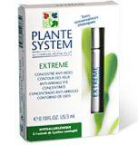 欧萃碧(Palntesystem)PLANTE SYSTEM植物眼部修纹笔