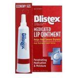 碧唇(Blistex)医药特效修护唇膏