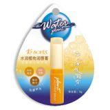 霞飞(SOFEA)天然植物水润唇膏(蜂胶)