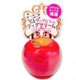 乐玩美研(B&C Laboratories)苹果润唇膏