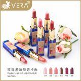 玮拉(VERA)玫瑰果油唇膏