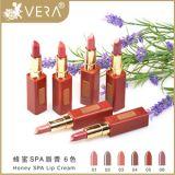 玮拉(VERA)蜂蜜SAP唇膏