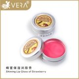 玮拉(VERA)蜂蜜保湿润唇膏