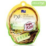 巴黎雪完美(Sewame)PXE瓜菜水香草乳酪润唇膏