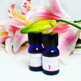 芳香?(SkinDiy & Herbal Aroma)芳香誌SkinDiy & Herbal Aroma安息香纯精油