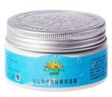 太阳香(SUNNYCESS)SUN SMELL仙人掌汁玻尿酸保湿霜