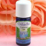 奥莎迪(Oshadhi)丝柏精油