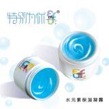 EFU水元素保湿凝露