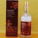 宝琪兰(poshlam)Poshlam玫瑰美白活肤调理水