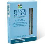 欧萃碧(Palntesystem)PLANTE SYSTEM植物眼部修护笔