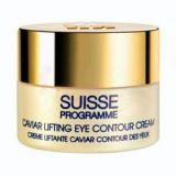 葆丽美(Suisse)Programme鱼子紧致眼霜