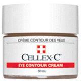 仙丽施(Cellex-C)眼部修护霜