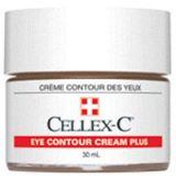 仙丽施(Cellex-C)加强型眼部修护霜