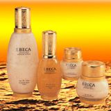依贝佳(Ebaca)活性金乳液