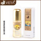 玮拉(VERA)蜂蜜紧致眼部精华液