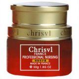 姬丝维尔(Chrisvl)磷脂修护霜