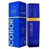 可贝尔(Cober)COBOR雪颜防护驻颜霜