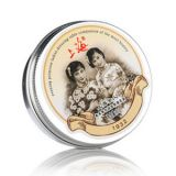 上海女人夜来香水润滋养雪花膏