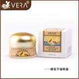 玮拉(VERA)蜂蜜平皱眼霜