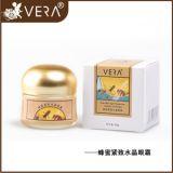 玮拉(VERA)蜂蜜紧致水晶眼霜