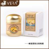 玮拉(VERA)蜂蜜紧致全效眼膜