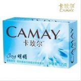 卡玫尔(Camay)CAMAY明媚香薰香皂