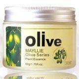 玛贝拉(Maryepil)Mayllie橄榄美白滋润霜