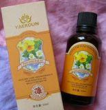 雅而顿(Yaerdun)美腿化脂精油