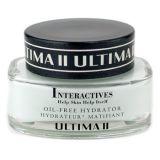 ULTIMA II(ULTIMA II)控油水分乳霜(不含油份)