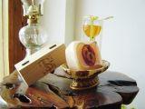 菠丹妮(BOTANICUS)金盏花有机手工皂