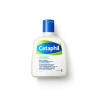 丝塔芙 (Cetaphil)洗面奶 200ml