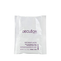 思妍丽 (Decleor)植物修复面膜 60g