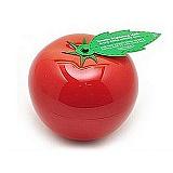 魔法森林 (TONYMOLY)西红柿亮白面膜